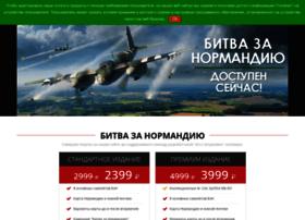 Il2sturmovik.ru thumbnail