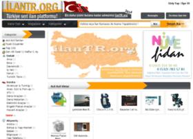 Ilantr.org thumbnail