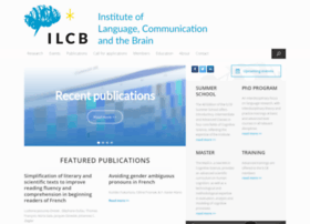 Ilcb.fr thumbnail