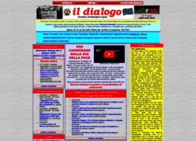 Ildialogo.org thumbnail
