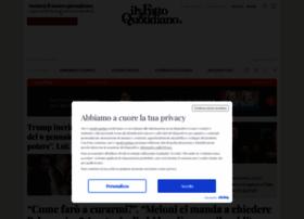 Ilfattoquotidiano.it thumbnail