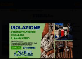 Ilfriuli.it thumbnail
