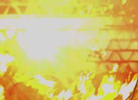 Ilimgroup.ru thumbnail