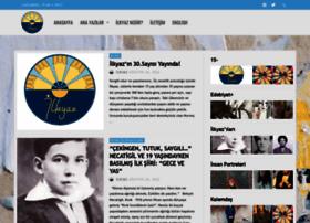 Ilkyaz.world thumbnail