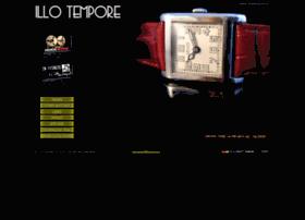 Illotempore.it thumbnail