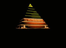 Illuminatiorder.info thumbnail
