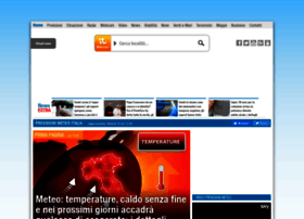 Ilmeteo.it thumbnail