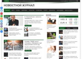 Ilovecinema.ru thumbnail