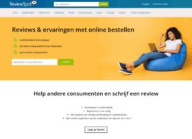 Ilovewebshops.nl thumbnail