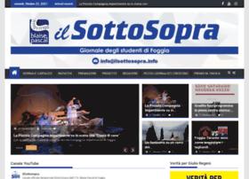 Ilsottosopra.info thumbnail