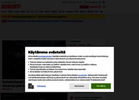 Iltalehti.fi thumbnail