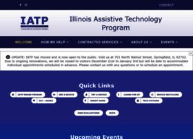 Iltech.org thumbnail