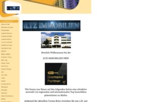 Iltz.de thumbnail