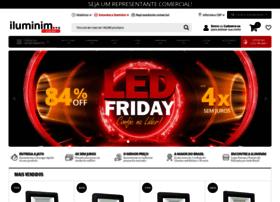 Iluminimatacado.com.br thumbnail