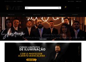 Ilunato.com.br thumbnail