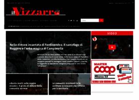 Ilvizzarro.it thumbnail