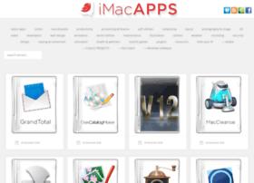 Imacapps.net thumbnail
