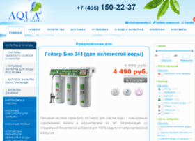 Image-cms.ru thumbnail