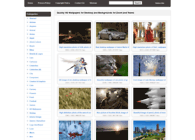 Imagebank.biz thumbnail