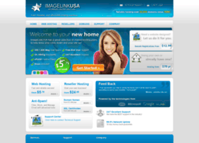 Imagelinkusa.net thumbnail