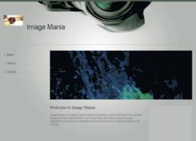 Imagemania.in thumbnail