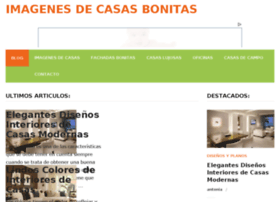 Imagenesdecasasbonitas.net thumbnail
