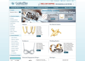 Images.goldenmine.com thumbnail