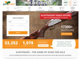 Forex peace army forex news gun