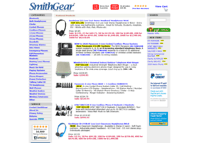 Images.smithgear.com thumbnail