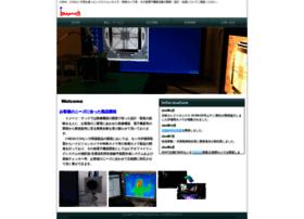 Imagetech.co.jp thumbnail