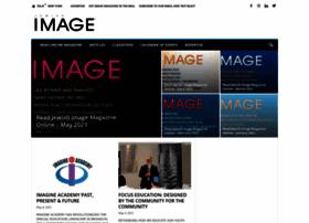Imageusa.com thumbnail