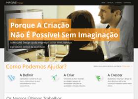 Imaginedesign.pt thumbnail