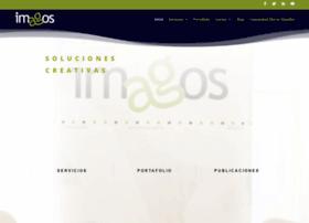 Imagos.com.es thumbnail