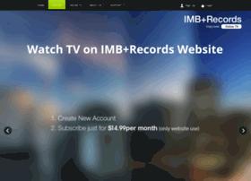 Imb-plus.tv thumbnail