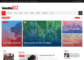 Imedia9.net thumbnail