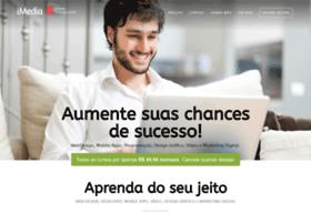 Imediabrasil.com.br thumbnail