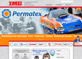 Img-auto.ru thumbnail