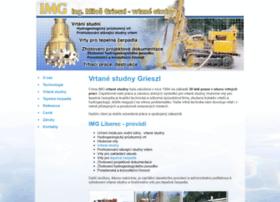 Img-studny.cz thumbnail