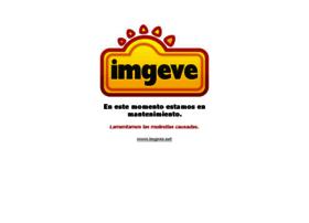 Imgeve.net thumbnail