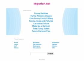 Imgurfun.net thumbnail