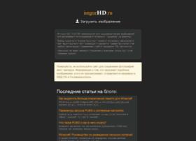 Imgurhd.ru thumbnail