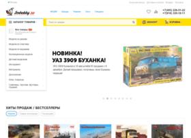 Imhobby.ru thumbnail