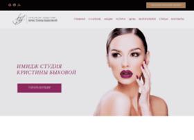 Imidj-sk.ru thumbnail