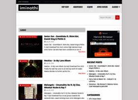 Iminathi.net thumbnail