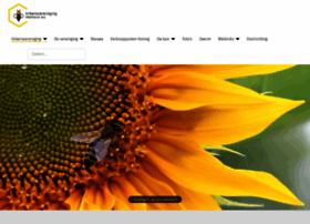 Imkersvereniginghelmond.nl thumbnail