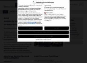 Immo-wiesner.de thumbnail