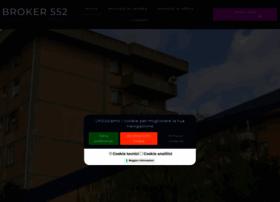 Immobiliarebroker552.it thumbnail