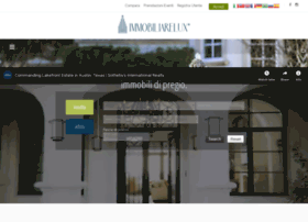 Immobiliarelux.it thumbnail