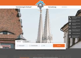 Immobilien-in-goerlitz.de thumbnail