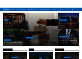 Immobilien-journal.de thumbnail